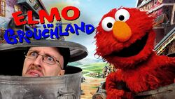 Elmo in grouchland nc.jpg