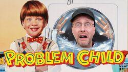 NC - Problem Child.jpg