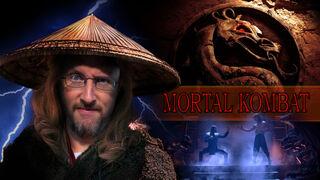 MortalKombatNC.jpg