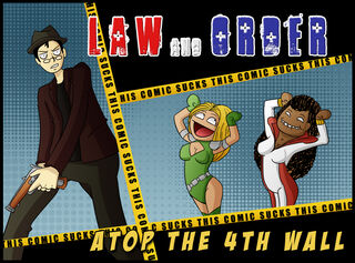 AT4W Law and Order by Masterthecreater.jpg
