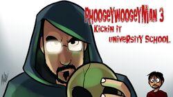 Boogeyman 3 phelous.jpg