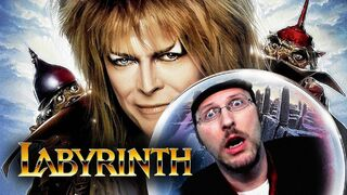 Labyrinth - Nostalgia Critic.jpg