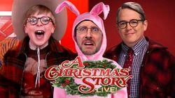 Christmas story live nc.jpg