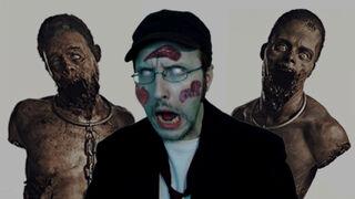 Love zombies nc.jpg