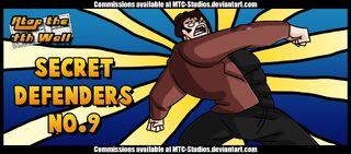 Secret defenders 9 at4w.jpg
