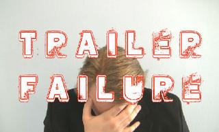 Trailerfailure.png