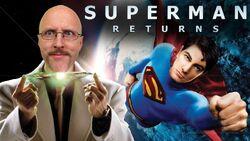Superman returns nc.jpg