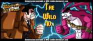 At4w the wild no 1 by mtc studios-d796jk1-768x339