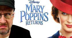 Mary poppins returns nc.jpeg
