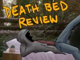 Death bed (coffee for your head)