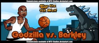 At4w classicard godzilla vs barkley by mtc studios-d78os5l-768x339.png