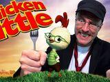 Chicken Little (NC)