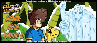 Digimon-Digital-Monsters-1-768x339.png