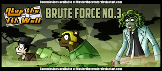 At4w brute force 3 by masterthecreater-d4mffo4-768x339.png