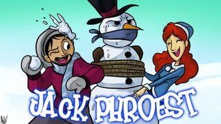 Phelous-JackFrost title card.jpg
