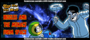 Biggles-and-the-Menace-from-Space-768x339