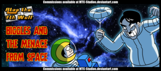 Biggles-and-the-Menace-from-Space-768x339.png