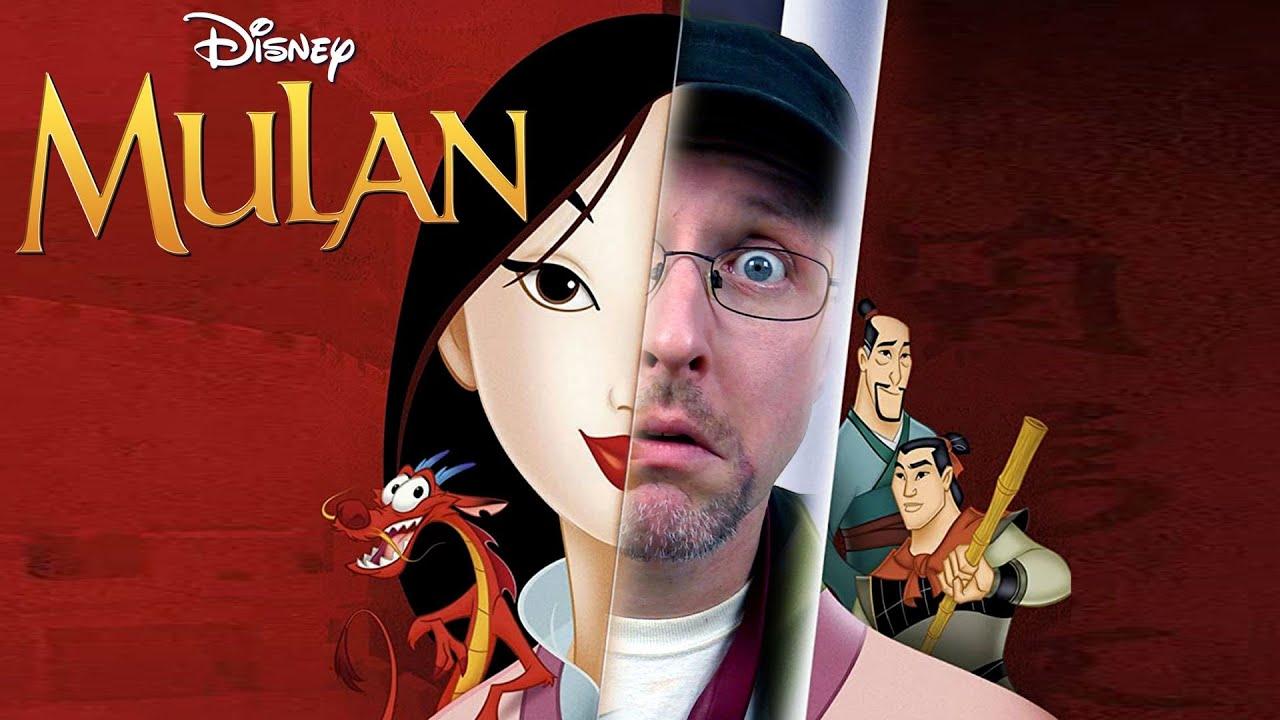 Mulan (NC)