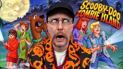Scooby doo zombie island nc.jpg