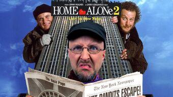 HomeAlone2LostinNewYorkThumbnail.jpg