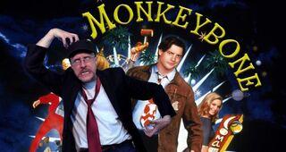 NC-Monkeybone-620x330.jpg