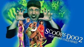 Scooby Doo 2 Channel Awesome Fandom