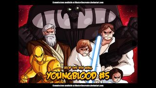 Youngblood 5 at4w.jpg
