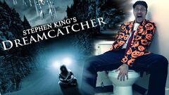 Nc dreamcatcher.jpg