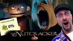 Nutcracker 2009 nc.jpg
