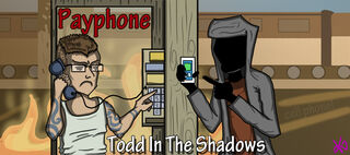 Payphone by krin.jpg