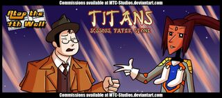 At4w titans-scissors-paper-stone-1024x453.jpg