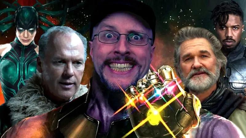 When Did Marvel Villains Get Good?