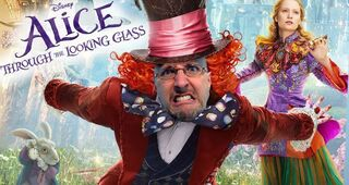 NC-Alice-Through-the-Looking-Glass preview-620x330.jpeg