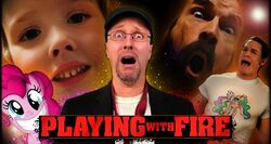 NC-Playing-with-Fire-620x330.jpg