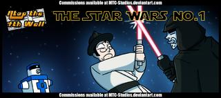 At4w the star wars no 1 by mtc studios-d8jtyyl-1024x453.png