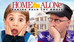 HomeAlone4NC.jpg