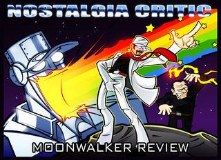 NC Moonwalker by MaroBot.jpg