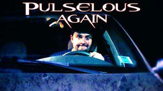 Phelous-PulseAgain464-640x360.jpg