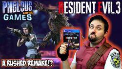 Resident evil 3 remake phelous.jpg