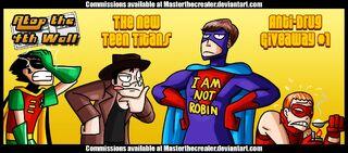 Teen titans anti-drug at4w.jpg