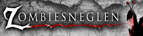Zombiesneglen-jonas gjerrild nielsen fungo-review signature.png