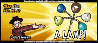 At4w a lamp by masterthecreater-d602vt9-768x339.png