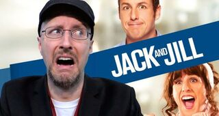 NC-Jack-and-Jill preview-620x330.jpeg