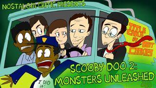 Scooby 2 nc card.jpg