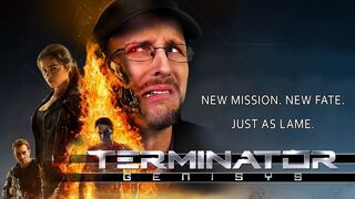 Terminator 5- nc.jpg