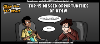 At4w classicard top 15 missed opportunities by mtc studios-d7lj41f-768x339.png