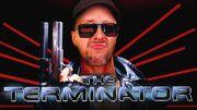The terminator nc.jpg