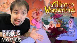 Alice in wonderland phelous.jpg