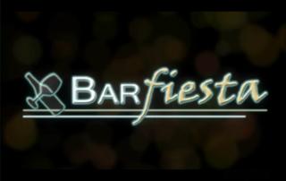 Barfiesta2.png