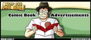 Comic book advertisements at4w.jpg